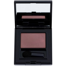Estée Lauder Pure Color Envy Defining dlouhotrvající oční stíny se zrcátkem a aplikátorem odstín 27 Strong Currant 1,8 g