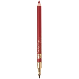 Estée Lauder Double Wear Stay-in-Place tužka na rty odstín 03 Tawny 1,2 g