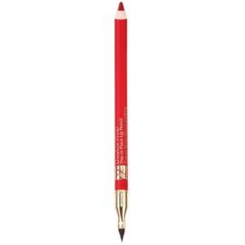Estée Lauder Double Wear Stay-in-Place tužka na rty odstín 07 Red 1,2 g