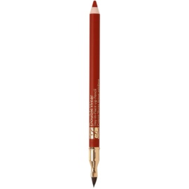 Estée Lauder Double Wear Stay-in-Place tužka na rty odstín 10 Russet 1,2 g