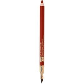 Estée Lauder Double Wear Stay-in-Place Lip Liner Shade 10 Russet 1,2 g