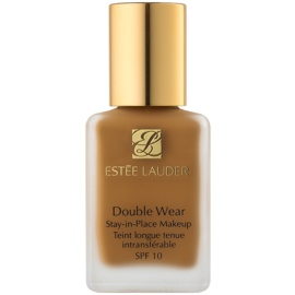 Estée Lauder Double Wear Stay-in-Place langanhaltendes Make-up SPF 10 Farbton 5W1 Bronze 30 ml