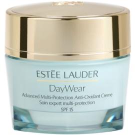 Estée Lauder DayWear Plus зволожуючий денний крем для сухої шкіри  50 мл