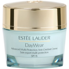 Estée Lauder DayWear Moisturizing Day Cream For Dry Skin  50 ml