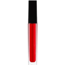 Estée Lauder Pure Color Envy dlouhotrvající lesk na rty odstín 360 Wicked Apple 5,8 ml