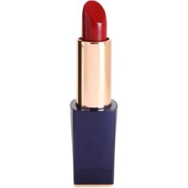 Estée Lauder Pure Color Envy моделююча помада відтінок 140 Emotional  3,5 гр