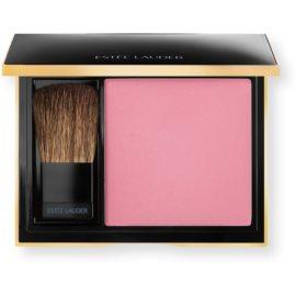 Estée Lauder Pure Color Envy pudrová tvářenka odstín Pink Tease 7 g