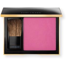 Estée Lauder Pure Color Envy pudrová tvářenka odstín Electric Pink 7 g