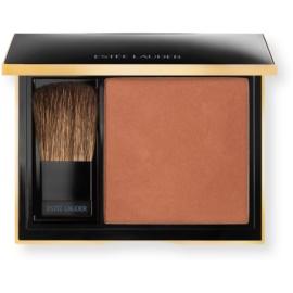 Estée Lauder Pure Color Envy pudrová tvářenka odstín Brazen Bronze 7 g
