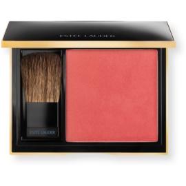 Estée Lauder Pure Color Envy pudrová tvářenka odstín Wild Sunset 7 g