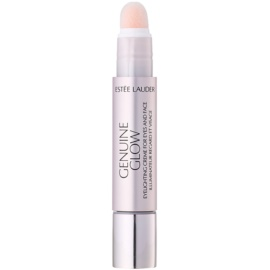 Estée Lauder Genuine Glow Face and Eye Highlighter Shade 03 Sweetest Thing 3,2 ml