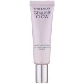 Estée Lauder Genuine Glow podkladová hydratační báze  30 ml
