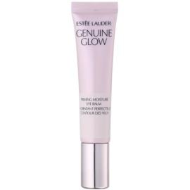 Estée Lauder Genuine Glow Priming Moisture Eye Balm 15 ml