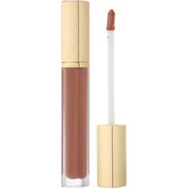 Estée Lauder Pure Color High Intensity luciu de buze rezistent culoare 12 Amber Halo 6 ml