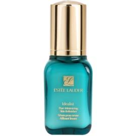 Estée Lauder Idealist Serum zur Reduzierung der Poren  30 ml