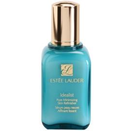 Estée Lauder Idealist Serum zur Reduzierung der Poren  75 ml