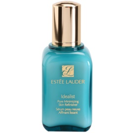 Estée Lauder Idealist Pore Minimizing Skin Refinisher 75 ml