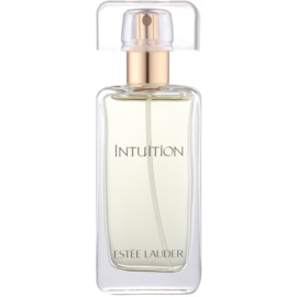 Estée Lauder Intuition Eau de Parfum for Women 50 ml