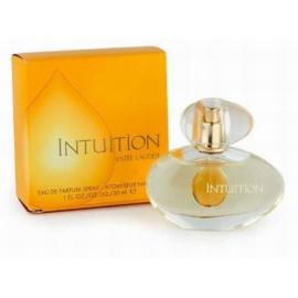 Estée Lauder Intuition Eau de Parfum für Damen 100 ml