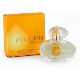 Estée Lauder Intuition parfémovaná voda pro ženy 100 ml