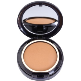 Estée Lauder Invisible Powder Makeup Грим на прах цвят 4CN1 Spiced Sand  7 гр.