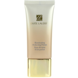 Estée Lauder Illuminating Perfecting Primer primer para base  30 ml