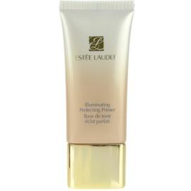 Estée Lauder Illuminating Perfecting Primer podkladová báze pod make-up  30 ml