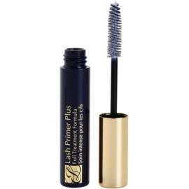 Estée Lauder Lash Primer Plus Make-up Base  voor Wimpers   5 ml