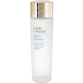 Estée Lauder Micro Essence Facial Essence for Radiance and Hydration  150 ml