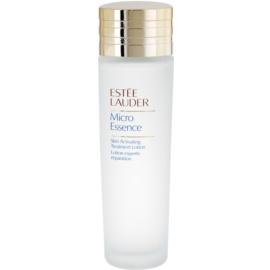 Estée Lauder Micro Essence Facial Essence for Radiance and Hydration  150 ml