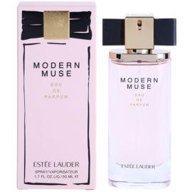 Estée Lauder Modern Muse parfémovaná voda pro ženy 50 ml