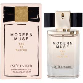 Estée Lauder Modern Muse Eau De Parfum pentru femei 30 ml