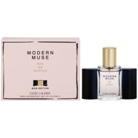 Estée Lauder Modern Muse Eau De Parfum pentru femei 20 ml