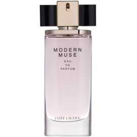 Estée Lauder Modern Muse woda perfumowana tester dla kobiet 50 ml