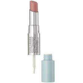 Estée Lauder New Dimension Balsam und Serum für mehr Lippenvolumen (4.5 g - 5 ml)