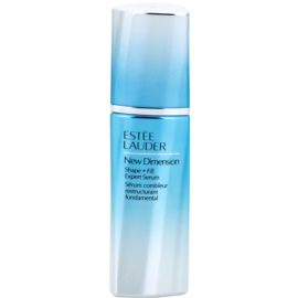 Estée Lauder New Dimension remodelační sérum  30 ml