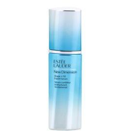Estée Lauder New Dimension remodelační sérum  50 ml