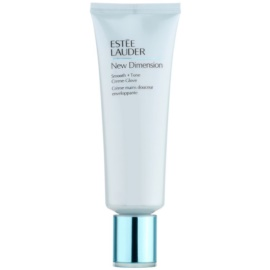 Estée Lauder New Dimension Moisturising Hand Cream  75 ml