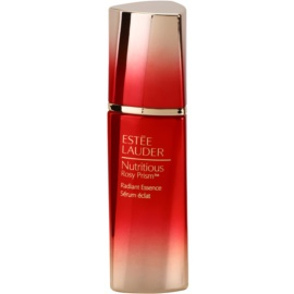 Estée Lauder Nutritious Rosy Prism™ serum za osvetljevanje  30 ml