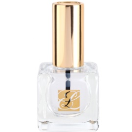 Estee Lauder Pure Color Snel Drogende Top Coat  voor Glans   9 ml