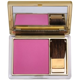 Estée Lauder Pure Color Powder Blush Color 01 Pink Tease  7 g