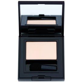 Estée Lauder Pure Color Envy Velvet dlouhotrvající oční stíny s aplikátorem odstín 28 Insolent Ivory 1,8 g