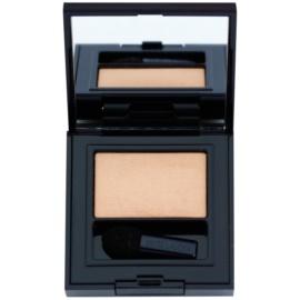 Estée Lauder Pure Color Envy Velvet dlouhotrvající oční stíny s aplikátorem odstín 29 Quiet Power 1,8 g
