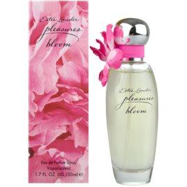 Estee Lauder Pleasures Bloom Eau de Parfum for Women 50 ml