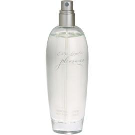 Estée Lauder Pleasures парфумована вода тестер для жінок 100 мл