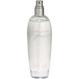 Estée Lauder Pleasures parfémovaná voda tester pro ženy 100 ml