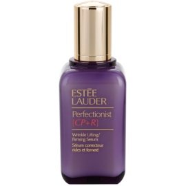 Estée Lauder Perfectionist Straffendes Lifting-Serum für alle Hauttypen  100 ml