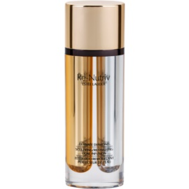 Estée Lauder Re-Nutriv Ultimate Diamond Luxurious 2-Part Remodelling Serum with Truffle Extract  25 ml