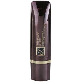 Estée Lauder Re-Nutriv Ultimate Lift serum liftingujące pod oczy  15 ml