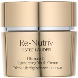 Estée Lauder Re-Nutriv Ultimate Lift Anti-Wrinkle Brightening and Lifting Cream  50 ml